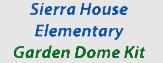 Sierra House Elementary