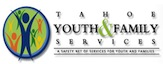 Tahoe Youth & Family Services